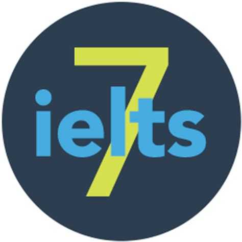 IELTS Writing Task 2: Two-part Question with Sample Answer